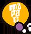 Mapati Logo