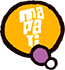 Teatro Mapati Logo