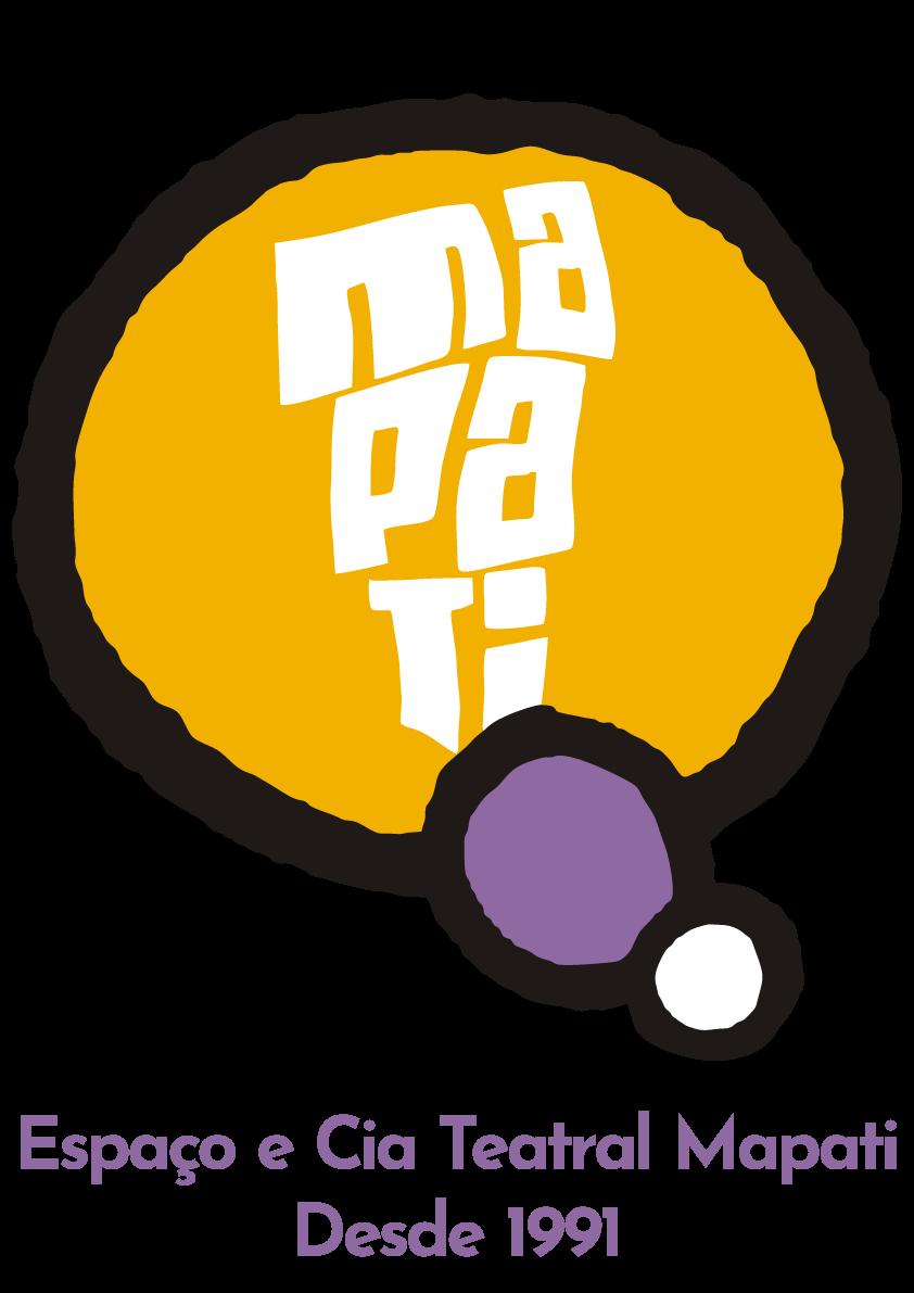 Logomarca-Mapati---Novo-logotipo